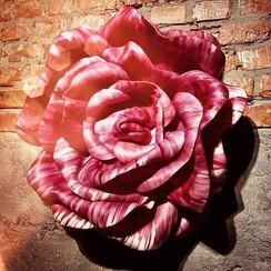 Цвет Дизайн - декоратор, флорист в Одессе - фото 4