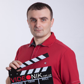 VIDEONIK