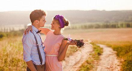 При заказе свадебной видеосъемки, до свадебная видеосъемка Love Story в подарок*