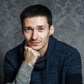 Владислав Гладких