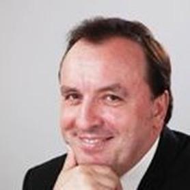Михаил Кириченко