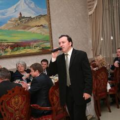 Михаил Кириченко - фото 1