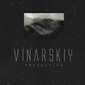 VINARSKIY PRODUCTION
