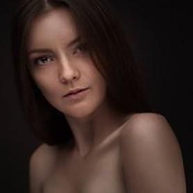 Фотограф Вікторія Горбач