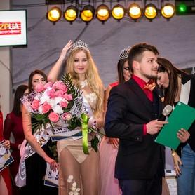 Денис Доля - ведущий в Запорожье - портфолио 3