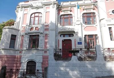 Дом Четкова - портфолио 4