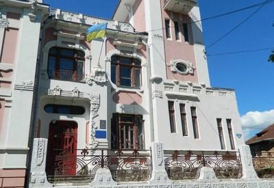 Дом Четкова - портфолио 5
