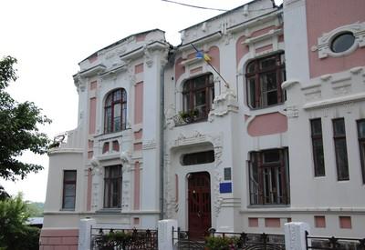 Дом Четкова - фото 2