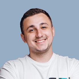 Евгений Сваровских