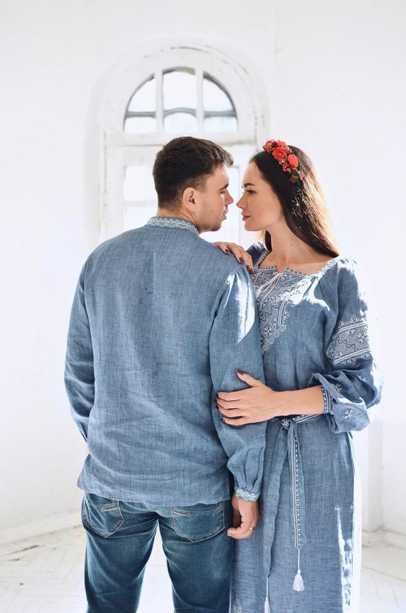 Светлана и Виталий - фото №19