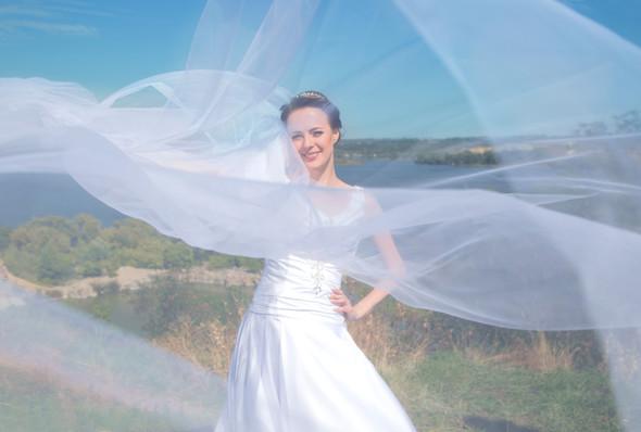 Свадьба Вадима и Наталии - фото №3