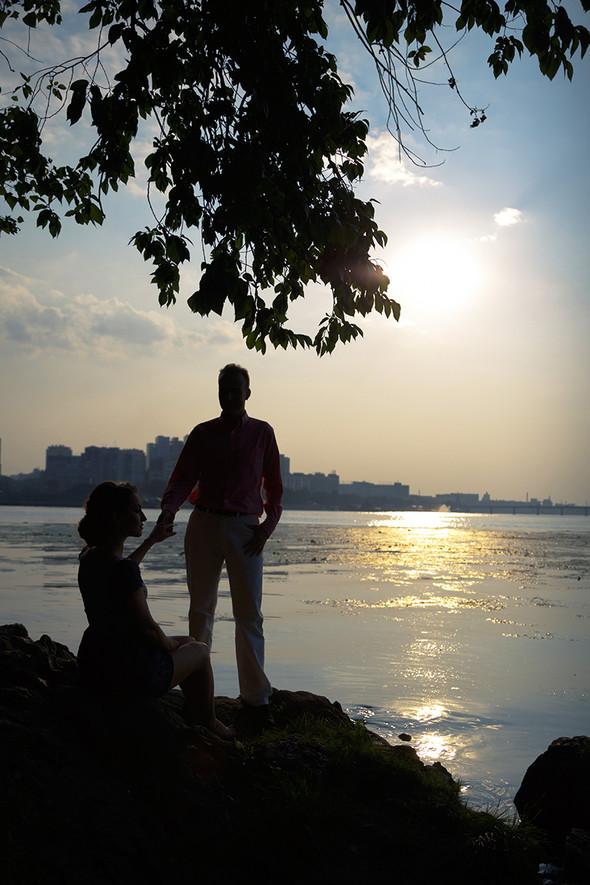 Love Story - фото №12