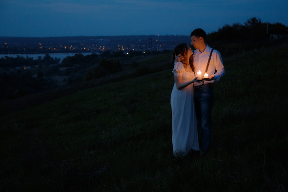 Love Story - фото №11