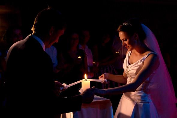 Свадьба Вадима и Наталии - фото №28