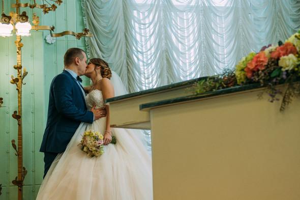 Вита и Вова - фото №40