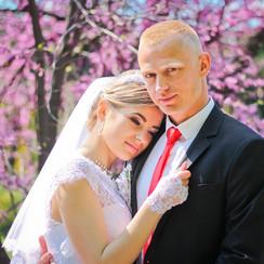 Алина Голубева - фото 3