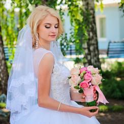 Алина Голубева - фото 2