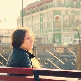 AK_Photo - фотограф в Харькове - портфолио 4