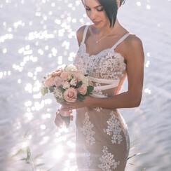 Алина Ткаченко - фото 3