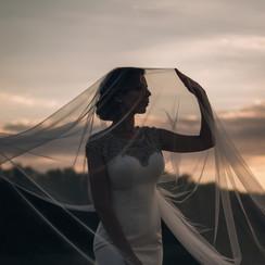 Алина Ткаченко - фото 1