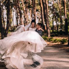Алина Ткаченко - фото 4