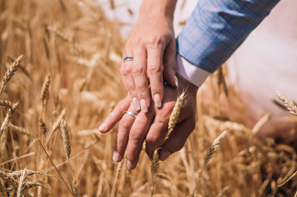 Wedding day | Артём & Наташа - фото №2