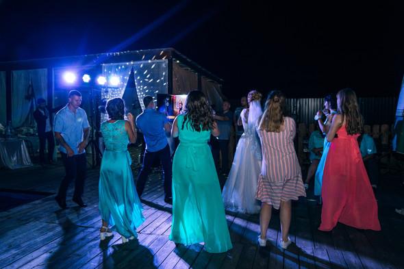 Wedding day | Артём & Наташа - фото №35