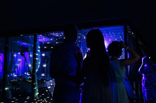 Wedding day | Артём & Наташа - фото №34