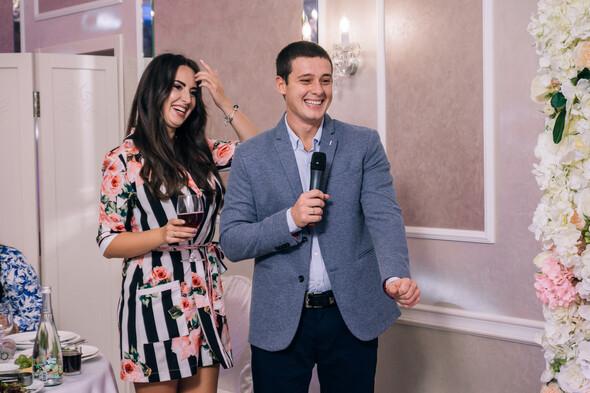 Wedding day   Александр & Валерия - фото №29