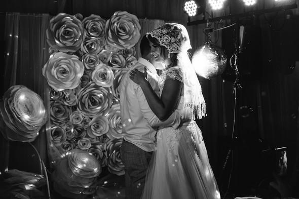 Wedding day | Артём & Наташа - фото №42