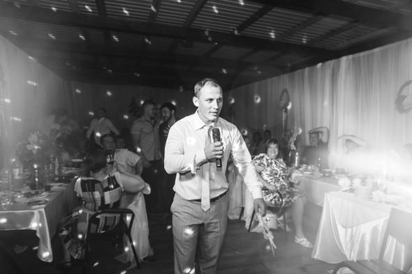 Wedding day | Артём & Наташа - фото №37