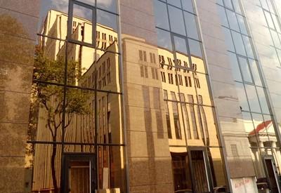 Центр Менора - место для фотосессии в Днепре - портфолио 5