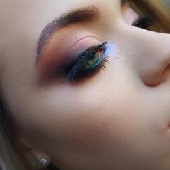 Makeup by Veronika Chub - стилист, визажист в Харькове - фото 2
