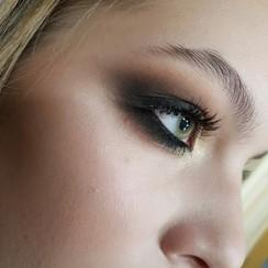 Makeup by Veronika Chub - стилист, визажист в Харькове - фото 1