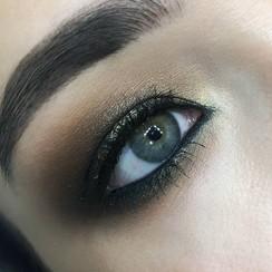 Makeup by Veronika Chub - стилист, визажист в Харькове - фото 4