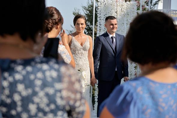 Татьяна и Андрей - фото №34