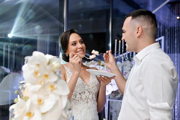 Татьяна и Андрей - фото №57