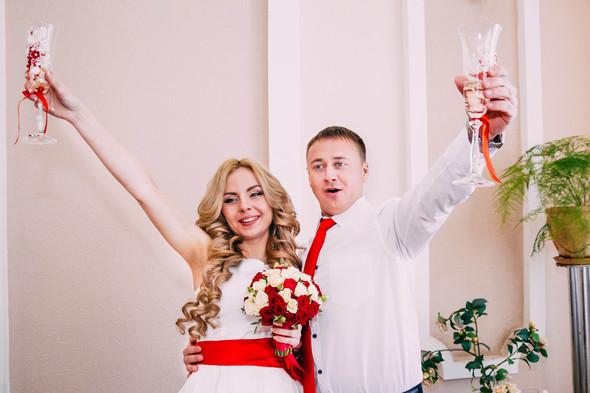 Женя и Таня - фото №5