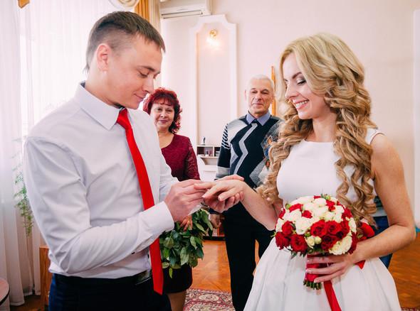 Женя и Таня - фото №3