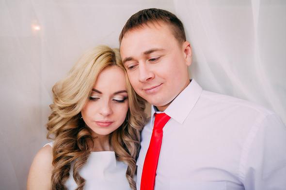 Женя и Таня - фото №28