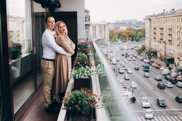 lovestory Kh - фото №14