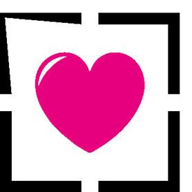 Love-box.com.ua Все для песочной церемонии