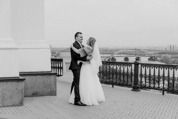 Андрій та Марина - фото №64