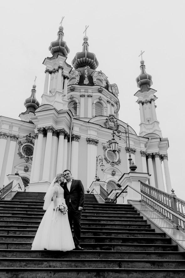 Андрій та Марина - фото №51