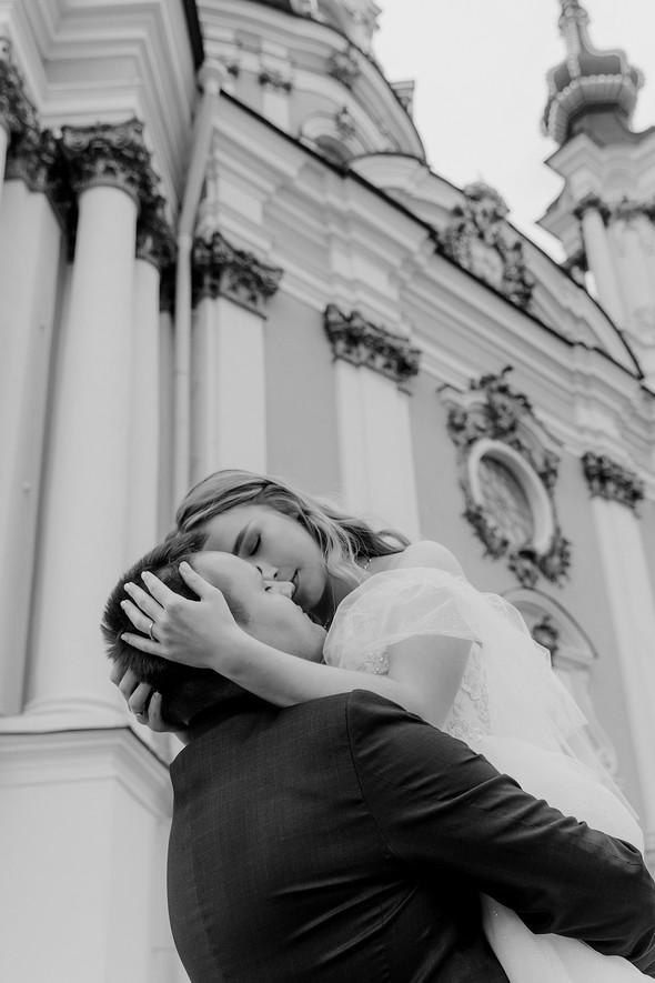Андрій та Марина - фото №66