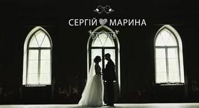 Николай Шрамко - видеограф в Киеве - портфолио 5
