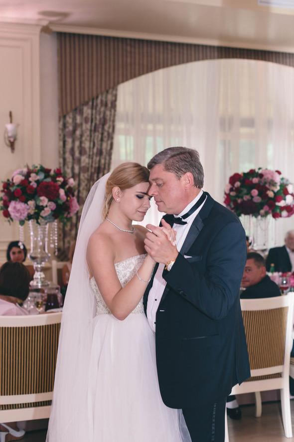 Артур и Галина - фото №48