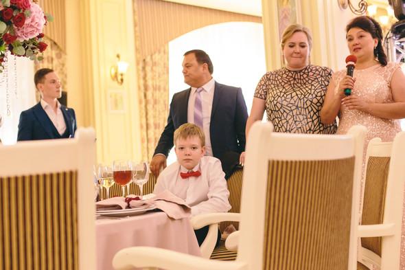 Артур и Галина - фото №35