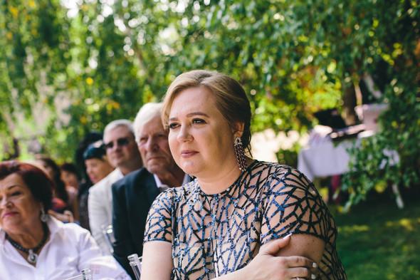 Артур и Галина - фото №13