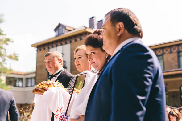 Артур и Галина - фото №30